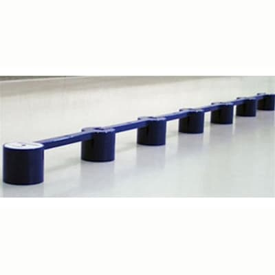 Sweethands product (Snipers Edge Sweethands Puck Handling Trainer)