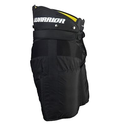 Side (Warrior Franchise Player Pants - Junior)
