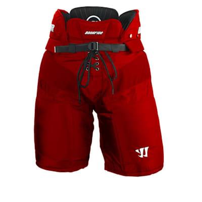 Bonafide Hockey Pant 2011 (Warrior Bonafide Player Pants '12 Model - Junior)