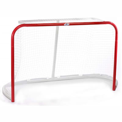 "(USA Hockey 72"" Regulation ProForm Net with QuikNet Mesh System)"