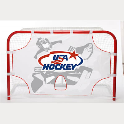 "(USA Hockey Shot-Mate Target 54"")"