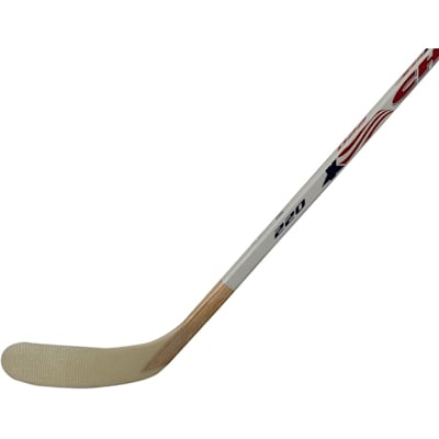 Senior (Christian Multi Lam Wood ABS Stick - Senior)