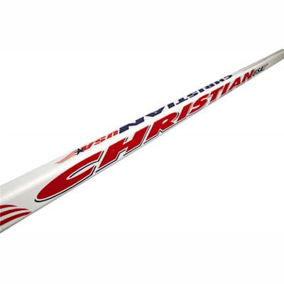 Shaft (Christian Multi Lam Wood ABS Stick - Senior)