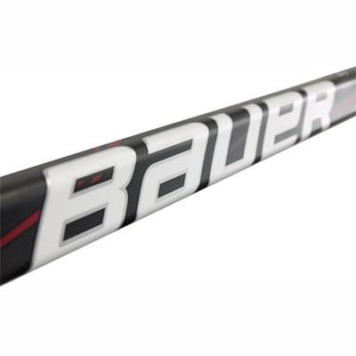 Bauer Graphic On Shaft (Bauer Vapor APX Composite Stick - Junior)