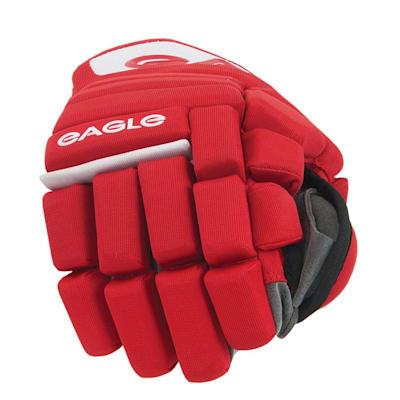 Eagle Talon Gloves - Senior | Pure Hockey Equipment
