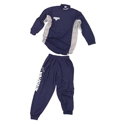 Vaughn 9500 Goalie Underwear Senior Pure Hockey Equipment