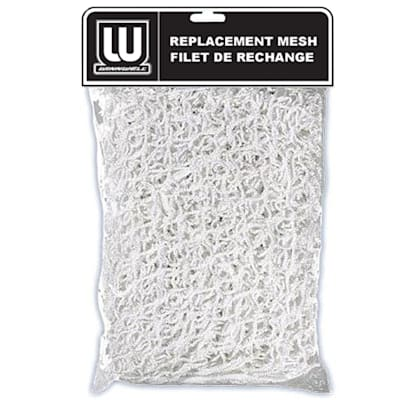 "Replacement Mesh (72"" Replacement Mesh)"