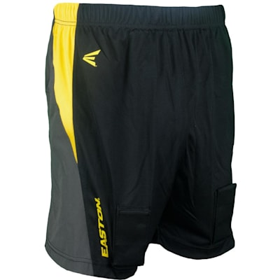 Junior (Easton Motion Board Hockey Jock Shorts - Boys)