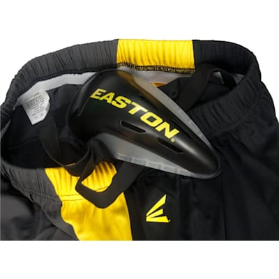Detail (Easton Motion Board Hockey Jock Shorts - Boys)