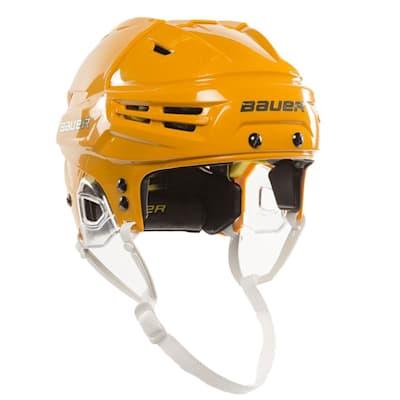 Gold (Bauer RE-AKT Hockey Helmet)