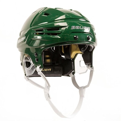 Dark Green (Bauer RE-AKT Hockey Helmet)