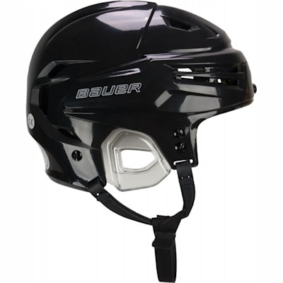 Side View (Bauer RE-AKT Hockey Helmet)