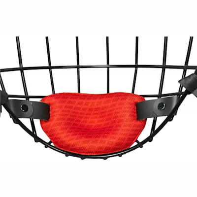 Floating Chin Cup (CCM 580 Facemask)