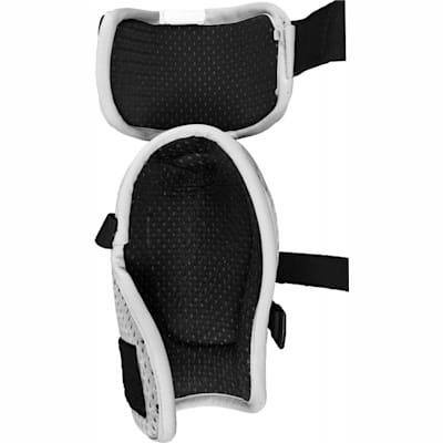 (CCM Referee EP100 Hockey Elbow Pads - Senior)
