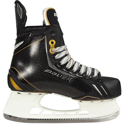 Bauer Supreme TotalOne NXG Ice Skates - Senior | Pure Hockey Equipment