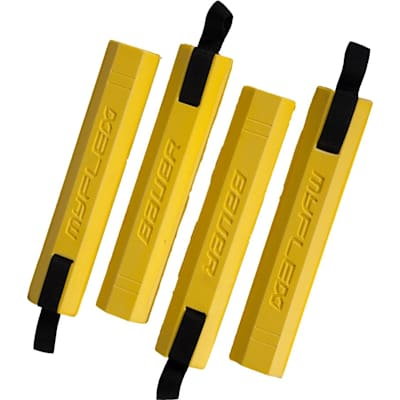 Replacement Bars (Bauer MyFlex Replacement Bars - Soft)