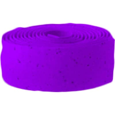 Purple (Pro Wrap Tape)