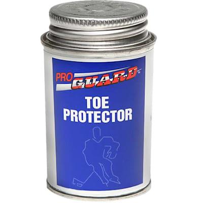 Toe Protector (Pro Guard Toe Protector)