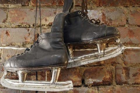 A Brief History of Ice Hockey