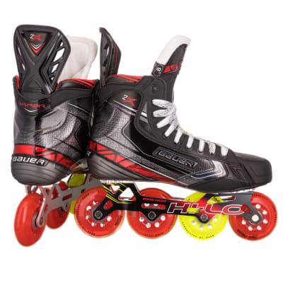 Bauer Vapor 2XR Inline Skates