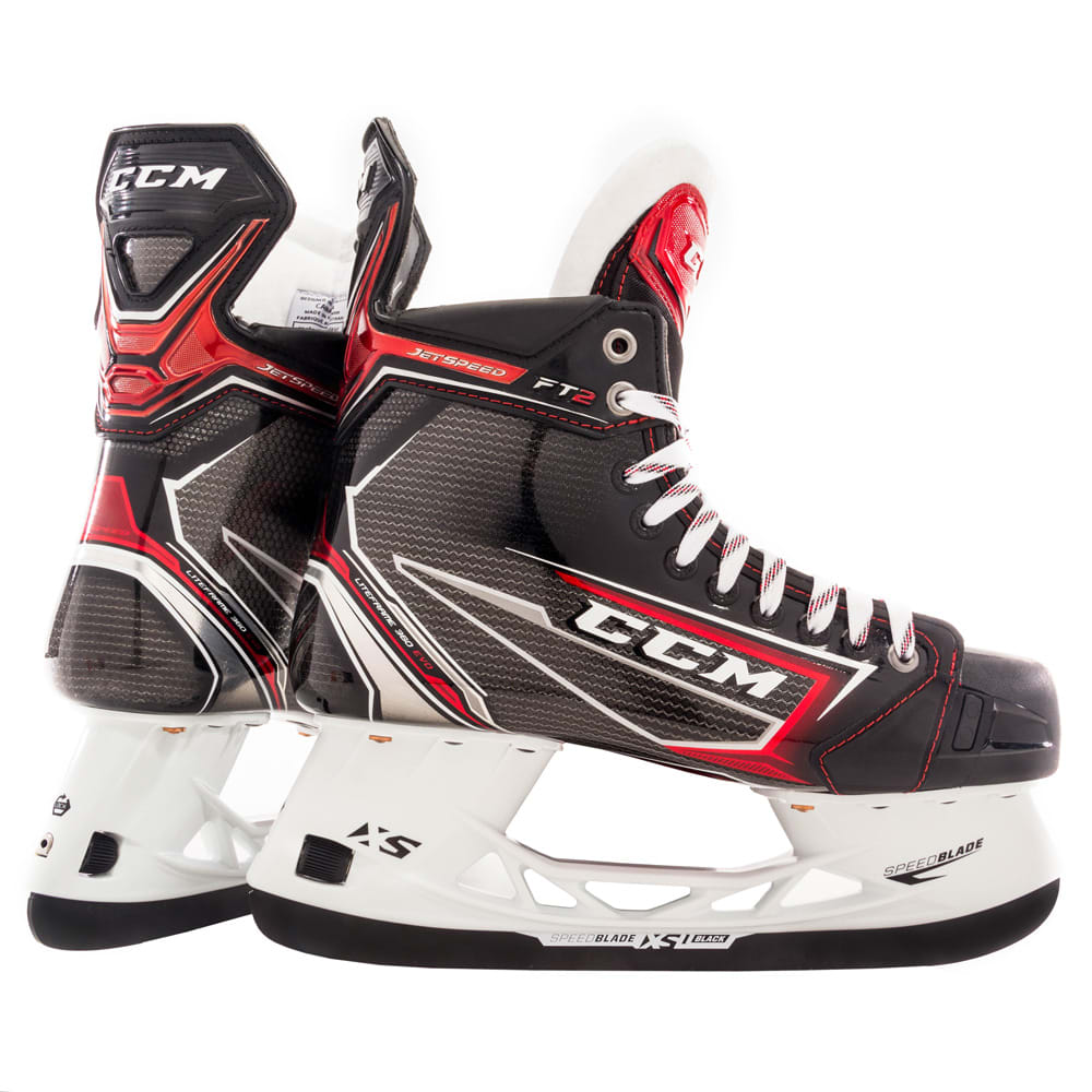 ccm jetspeed hockey skates