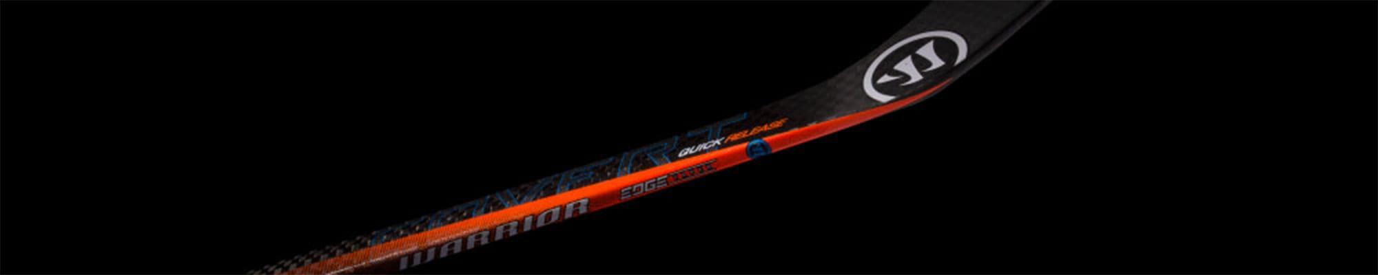 Top Warrior Sticks