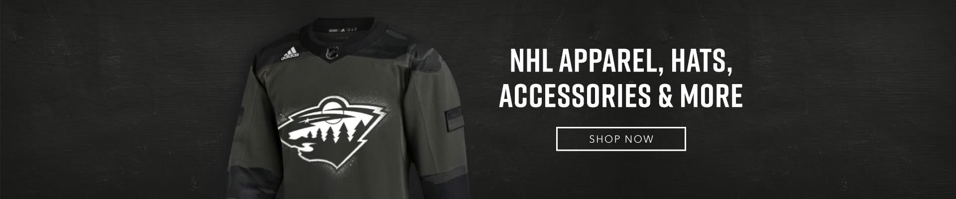 Shop NHL Fan Favorites