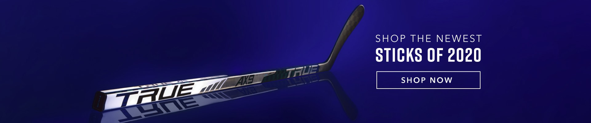 Shop New Stick Realeases