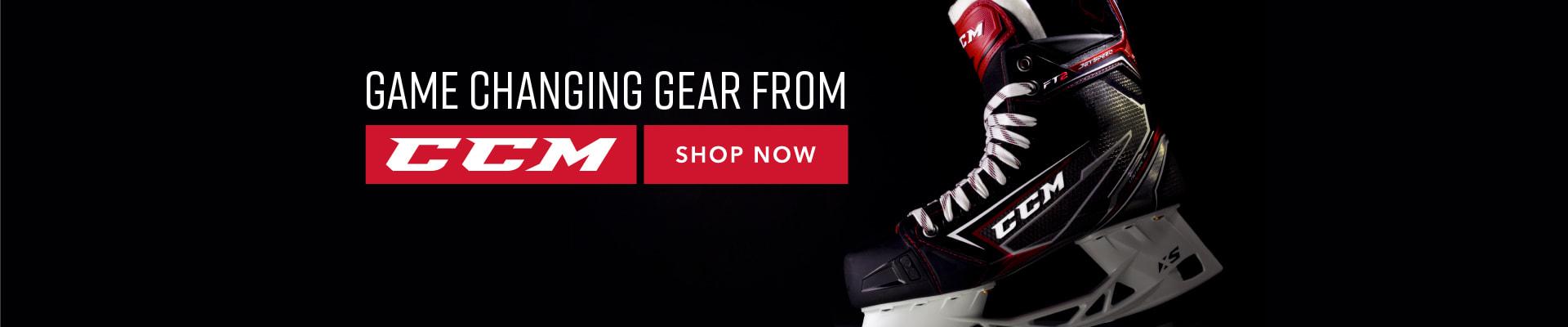 Hockey Equipment Hockey Gear Sticks Skates Gloves Accessories