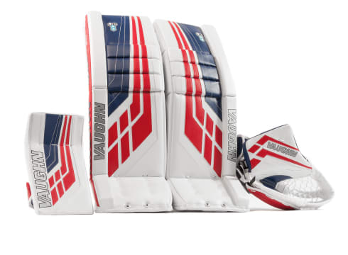 Shop New Goalie Deals