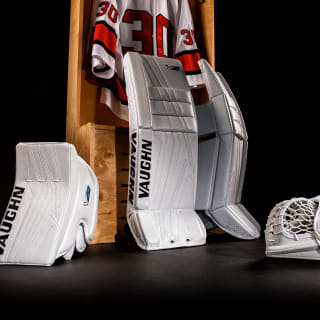 Shop New Gear From Vaughn