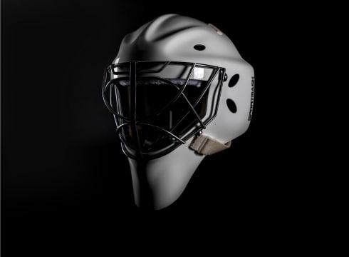 Shop New Goalie Masks
