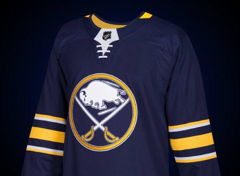 Shop NHL Apparel