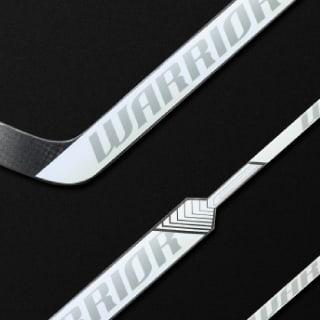 Shop New Composite Sticks