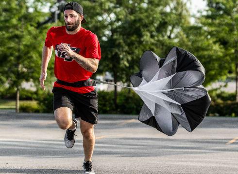 25% Off HockeyShot Training Aids