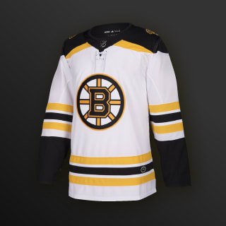 Shop NHL Fan Favorites