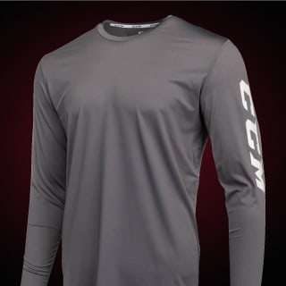 Shop Performance Apparel From Top Brands