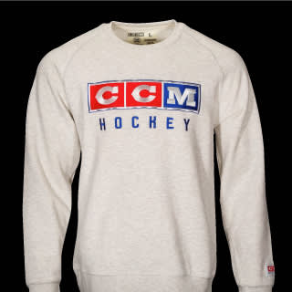 Shop Hockey Apparel