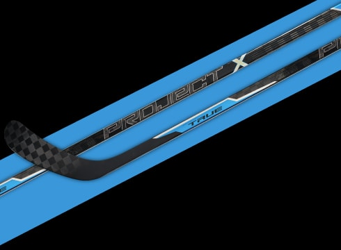 Shop Newest Sticks