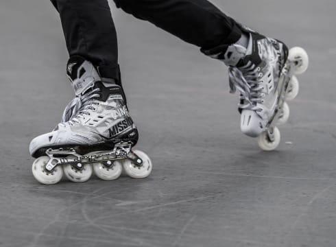 Shop New Inline Skates