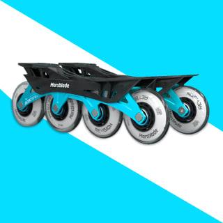 Shop Top Inline Gear