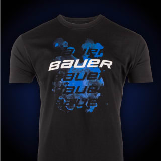 Shop Apparel For Back To Hockey