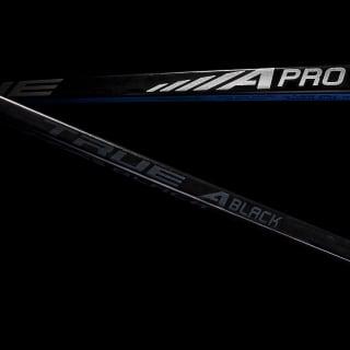 Shop Pure Hockey Exclusives