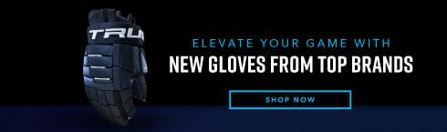 Shop New Gloves