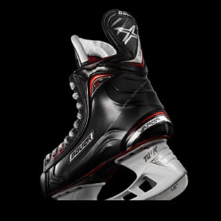 Shop Hockey Skates Sale