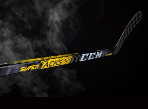 Shop New CCM Sticks