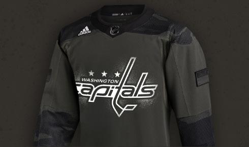 Pre-Black Friday NHL Sale
