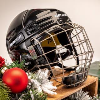 Shop Hockey Helmet Deals