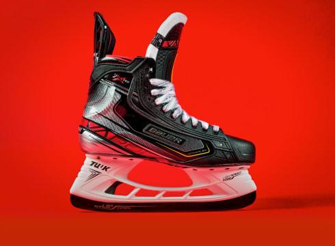 Shop Top Skates