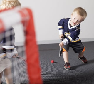 Shop Mini Hockey Gear